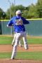 Baseball_Vacaville-1479.jpg