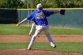 Baseball_Vacaville-1480.jpg