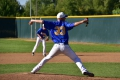 Baseball_Vacaville-1481.jpg