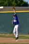 Baseball_Vacaville-1483.jpg