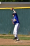 Baseball_Vacaville-1484.jpg