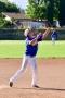 Baseball_Vacaville-1485.jpg