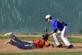 Baseball_Vacaville-1489.jpg