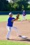 Baseball_Vacaville-1491.jpg