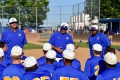 Baseball_Vacaville-1519.jpg