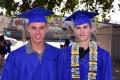 Graduation_2016-2822.jpg