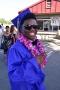 Graduation_2016-2823.jpg