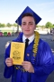 Graduation_2016-2825.jpg