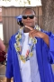 Graduation_2016-2827.jpg