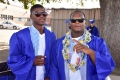 Graduation_2016-2828.jpg