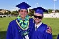 Graduation_2016-2832.jpg