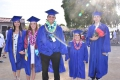 Graduation_2016-2835.jpg