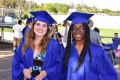 Graduation_2016-2836.jpg