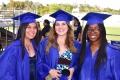 Graduation_2016-2837.jpg