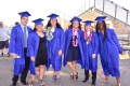 Graduation_2016-2838.jpg