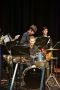 Band Concert 002
