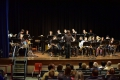 Band Concert 003