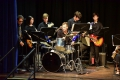 Band Concert 004