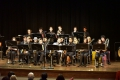 Band Concert 005