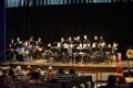 Band Concert 006