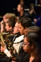 Band Concert 012