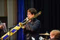 Band Concert 014