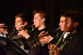 Band Concert 015