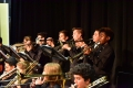 Band Concert 016