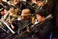 Band Concert 017