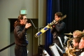 Band Concert 018