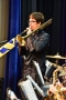 Band Concert 019