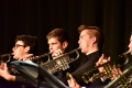Band Concert 020