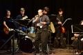 Band Concert 034