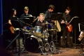 Band Concert 035