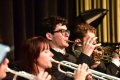 Band Concert 106