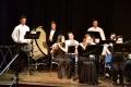 Band Concert 122