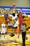 Basketball_Cordova 001