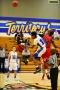 Basketball_Cordova 002