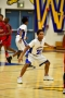 Basketball_Cordova 003