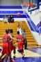 Basketball_Cordova 004