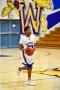 Basketball_Cordova 005