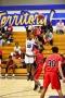 Basketball_Cordova 007