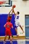 Basketball_Cordova 008
