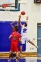 Basketball_Cordova 009