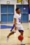 Basketball_Cordova 011