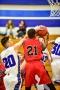 Basketball_Cordova 014