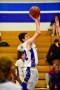 Basketball_Cordova 016