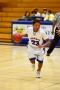 Basketball_Cordova 017