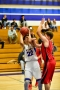 Basketball_Cordova 021