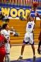 Basketball_Cordova 025